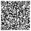 QR code with In & Out Liquor contacts