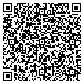 QR code with Revenue Dept-Child Support contacts