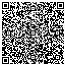 QR code with US Army Recruiting contacts