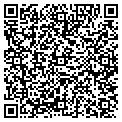 QR code with Tam Construction Inc contacts