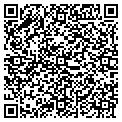 QR code with Schmolck Mechanical Contrs contacts