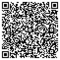 QR code with Phyllis A Shepherd contacts