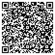 QR code with Flyway Farm LLC contacts