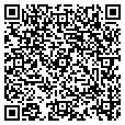 QR code with Aurora Capitol Corp contacts