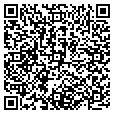 QR code with S A Trucking contacts