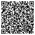 QR code with Marlin contacts
