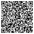 QR code with Xtreme Cells contacts