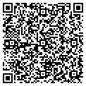 QR code with Anchorage Health & Human Service contacts