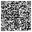 QR code with Big Job Boat Works contacts