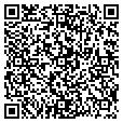 QR code with Charites contacts