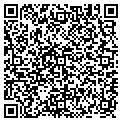 QR code with Gene's Chrysler Plymouth Dodge contacts