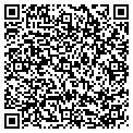 QR code with Portwine Plumbing and Heating contacts