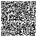 QR code with Alaska Professional Hunters contacts