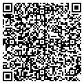 QR code with China 1 Intl Buffet contacts