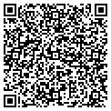 QR code with Alaska Chinook Lodge contacts