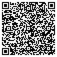 QR code with Carenet Inc contacts