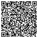 QR code with Democratic Party Of Alaska contacts