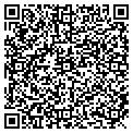 QR code with Red Little Services Inc contacts