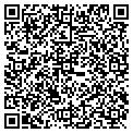 QR code with Sand Point Electric Inc contacts