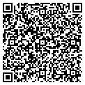 QR code with Alaska Leisure Vacations contacts
