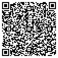 QR code with DARE Program contacts