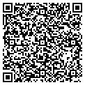 QR code with Boreal Environmental Service contacts