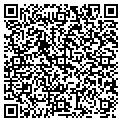 QR code with Auke Bay Sportfishing & Sights contacts
