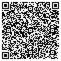 QR code with Nenana Native Council contacts