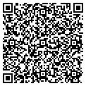 QR code with Island Wings Air Service contacts