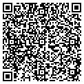 QR code with Trans Millennium Group contacts
