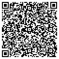 QR code with Anchorage Citizen Coalition contacts