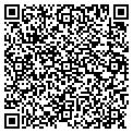 QR code with Alyeska Title Guaranty Agency contacts