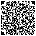 QR code with K & L Distributors Inc contacts