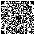 QR code with Harbor Lights Restaurant contacts