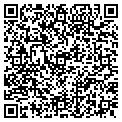 QR code with 10 Pizza 4 Less contacts