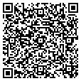 QR code with Alaska Bearing Corp contacts