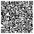QR code with Lazy Mount Bible Church contacts