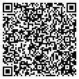 QR code with Guys & Gals Haircuts contacts
