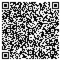 QR code with Alaska Pinecraft Inc contacts