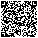 QR code with Petersburg City Jail contacts