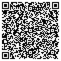 QR code with Veterans Education & Info contacts