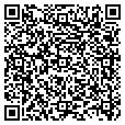 QR code with Lime Village Clinic contacts