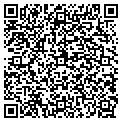 QR code with Bethel Regional High School contacts