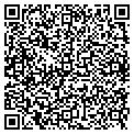 QR code with Ak Foster Parent Training contacts