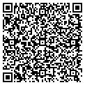 QR code with Joseph R Faith Law Office contacts