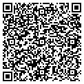 QR code with Alaska Weatherbeaters contacts