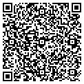 QR code with Tuluksak Native Store contacts