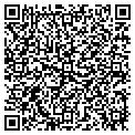 QR code with Victory Christian Center contacts