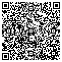 QR code with Roth & Siricinni LLC contacts