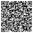 QR code with Money Sources contacts